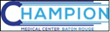 Champion Medical Center Brings Breast Care Program with Leading...