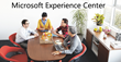 eMazzanti Offers Hands-on Microsoft Office 365 Experience to NYC Area...