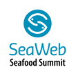 Dr. Kathryn D. Sullivan to Deliver Keynote at the SeaWeb Seafood...