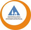 12 Seasonal Hostels Open in May, June