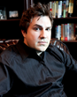 Jason Hope Commenting on Google Article Thinking the Internet of...