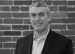 NetNumber Joins Alcatel-Lucent Cloudband™ Ecosystem Program to Help...