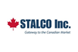 Stalco's VP of Business Development Presents Best Practices for Shipping to the Canadian Market