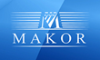 Makor Ranked #1 in Global Special Situation Sales in the 2016 Extel Survey.