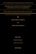 Philip Forsang Ndikum and Serge-Delors Ndikum Give New Comprehensive...