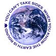 Patricia Sun Logo