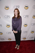 Marcia Cross at OPCC 50th Anniversary