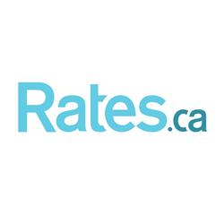 Rates.ca