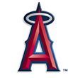 Discover Orange County™ with Lisa Hart takes viewers on a behind-the-scenes tour of The Angel Stadium of Anaheim, home of the 2014 AL West Division Champions, The Los Angeles Angels of Anaheim