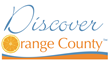 Watch Discover Orange County™ on PBS SoCal Plus: Cox Communications 810, Time Warner 235, Charter 314, Verizon FiOs 470 and Direct Broadcast 50.2