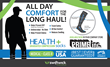 Prime, Inc. Endorses HEALTH+ Compression Socks