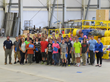 American Crane and Equipment Corporation  Celebrates Manufacturing Day!
