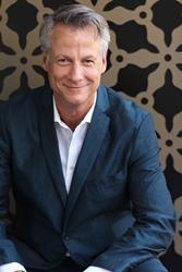 Michael Nicklin, Vortexian Talent Management