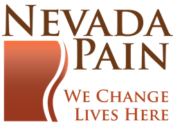 Las Vegas pain institute