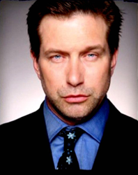 Christian Media Association with Stephen Baldwin