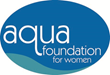 http://www.aquafoundation.org/