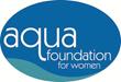 http://www.aquafoundation.org/