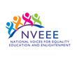 www.NVEEE.org