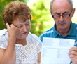 Life Insurance for Two - Senior Couples Can Buy A Joint Policy!