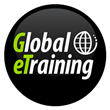 Global eTraining logo
