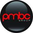 PMBC Group Announces Representation of Dawn Ratings App for Kid's...