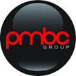 PMBC Group Announces Representation of Dawn Ratings App for Kid's Media