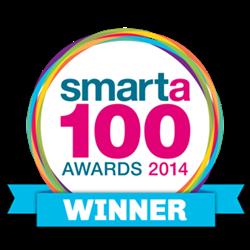 Vote for Rant & Rave in the Smarta100 Awards