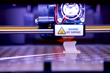 The Hun School uses 3D printers in various departments throughout the School.