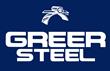 Greer Steel Company Enhances Management Team