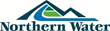 Northern Colorado Water Conservancy District Becomes 119th Agency to...