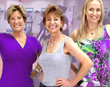 Get In Shape For Women, Boca Raton