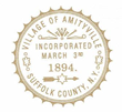 Village of Amityville Joins Empire State Purchasing Group