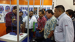 AHR Mexico 2014 Concludes Its Eleventh Edition of the Trade Show in...