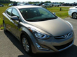 2015 Hyundai Elantra at Preston Hyundai Maryland Dealer