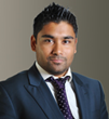 Toufique Hossain Legal 500 Recommended Solicitor