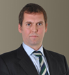 Adam Tear Legal 500 Recommended Solicitor