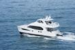 Horizon Yachts to Debut PC52 Power Catamaran, Showcase E88 Motoryacht,...