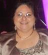 Neeta M. Swaminathan