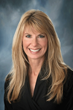 Lisa Dickholtz, CFP, President of Dickholtz Wealth Management, Inc.