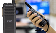 Amerizon Wireless Now Selling New SL300 Two-Way Radio by Motorola...