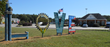 "HPG Chamber Invites Tourists to ""Follow the LOVE"" to Hopewell-Prince..."