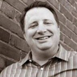 Relus Technologies Appoints Matthew Whitney as Director of Cloud Sales