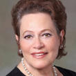 Rosemarie Kaupp,