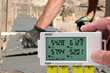 Onset Announces Webinar on Concrete Temperature Monitoring