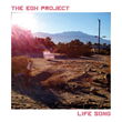 "The EGH Project ""LIFE SONG"""