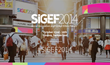 The Social Innovation and Global Ethics Forum (SIGEF 2014) Announces...