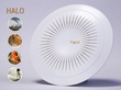 White Stagg Announces Launch of HALO, The Smarter, Sleeker Smoke Alarm...