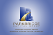 Parkbridge Capital Group Closes $12,000,000 Deal for Texas Mobile Home...