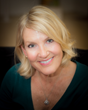 Home Care Assistance of Sacramento Welcomes Kimberley Krampf, R.N., as a Cognitive Therapeutics Interventionist