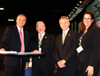 Code Council, Solar Rating & Certification Corporation Unite to...